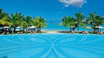 7 Days 6 Night Travel package For Mauritius