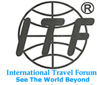 International Travel Forum: IATA approved Leading Travel Agency Central India