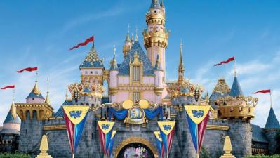 6 Days 5 Nights Travel Package Honk Kong Macau Disney