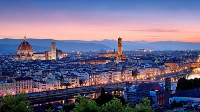8 Days & 7 Nights Travel Package For Italy