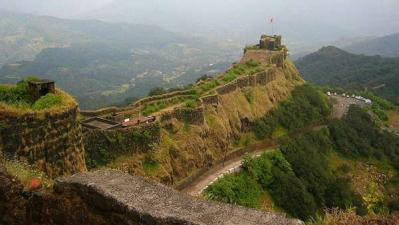 3 Days 2 Nights Travel Package For MAHABALESHWAR