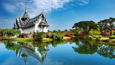 5 Days 4 Nights Travel Package for THAILAND